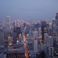 Photos: シカゴ