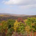 Photos: Blue Ridge