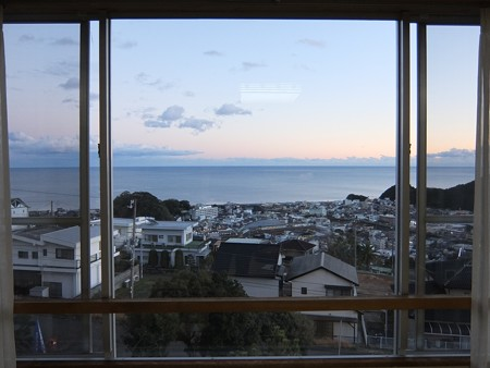 かんぽの宿熊野01