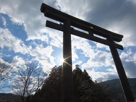 熊野本宮大社26
