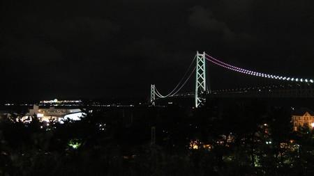 明石海峡大橋04