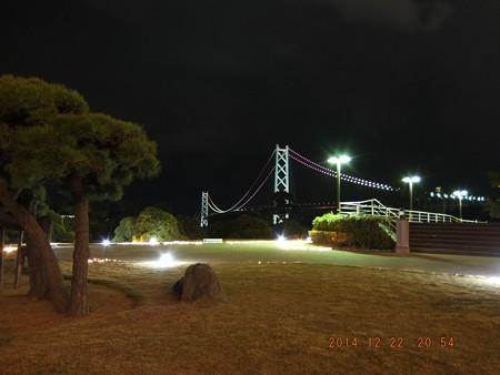 明石海峡大橋07