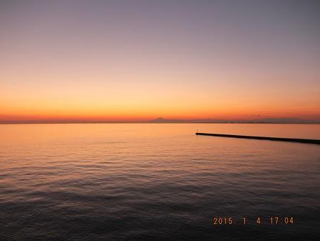 凪 20150104-01