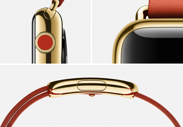 Photos: apple-watch-Edition-830x576