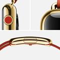 Photos: apple-watch-Edition-830x576
