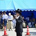 Photos: _DSC1601