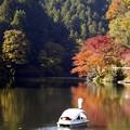 秋への航海
