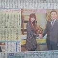 Photos: 『とくダネ!』コメンテータ...