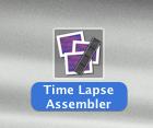 TimeLapseAssembler1