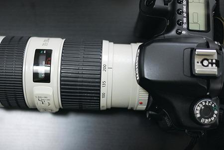 2010.05.19 机 カメラ