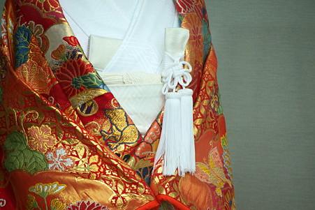 2011.04.15 みなとみらい 結婚衣装