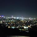 札幌旭山記念公園6