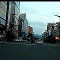 札幌すすきのAM6-3