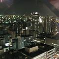 札幌テレビ塔1