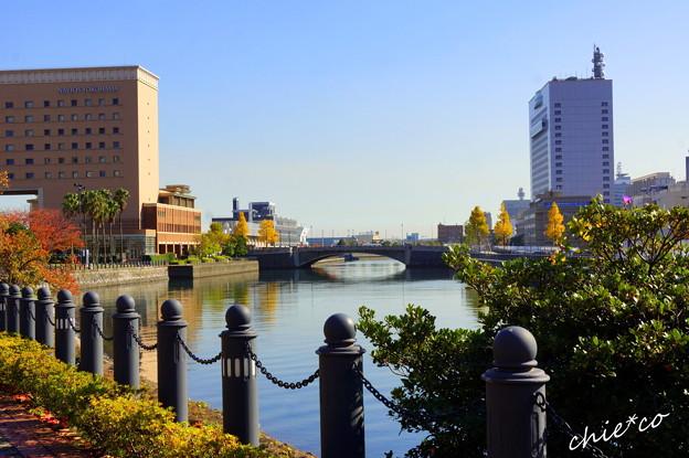 横浜II-188