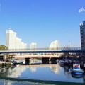Photos: 関内~野毛~吉田町さんぽ-140