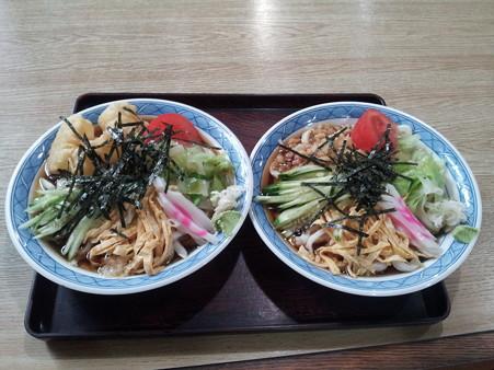 kinoyahiyashi