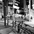 Photos: 原宿