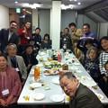 1122「昭和の記憶」同窓会 (31)