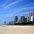 Gold Coast p00