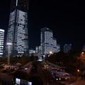 Photos: 横浜タワーズイライト2014!