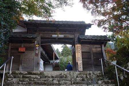 百済寺 - 02
