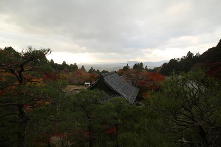 百済寺 - 08