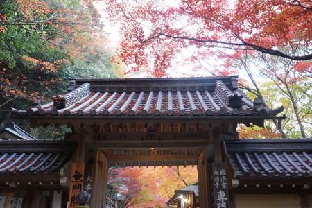 永源寺 - 004
