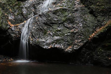 琴滝 - 06
