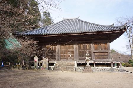 大威徳寺 - 05