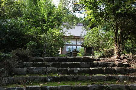 禅蔵寺 - 2