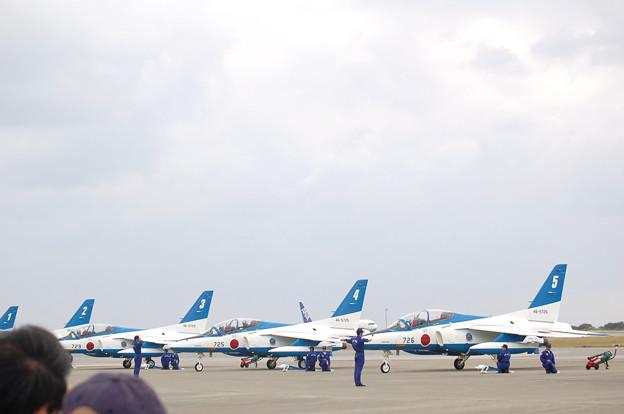 2008年 那覇エアフェスタ