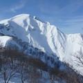 Photos: [20150221]谷川岳