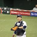 Photos: 上本