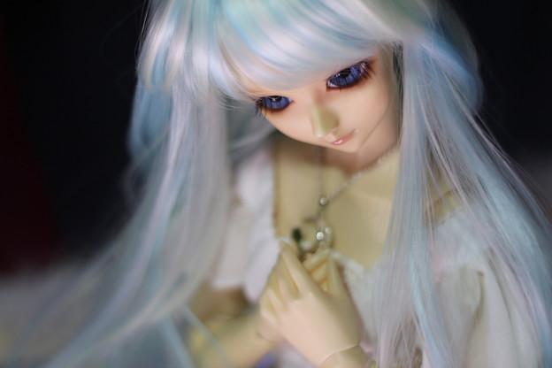 IMG_8774
