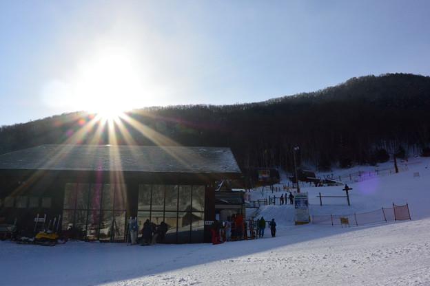 八千穂高原スキー場 20141231_20150101-001