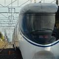 Photos: 臨時急行「御殿場線80周年371」号1
