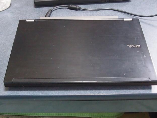 P1041935