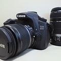 Canon EOS60D~趣味なら、本気で。~