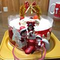 Photos: Merry X'mas
