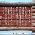 140829-29北海道ツーリング・親子熊岩物語