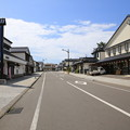 140829-37北海道ツーリング・松前町