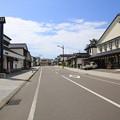 Photos: 140829-37北海道ツーリング・松前町
