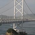 Photos: 110513-69大鳴門橋