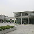 110516-179四国中国地方ロングツーリング・広島平和記念資料館(2/3)