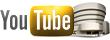 YouTube biennial_ytplay-vfl-dmIHV