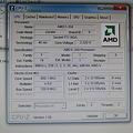 HP COMPAQ PC CQ1020jp