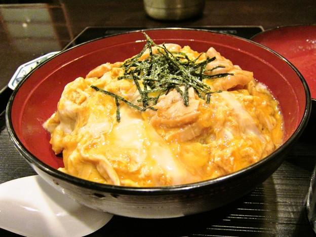 地鶏や@船橋東武7F