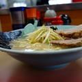 Photos: かいざん本店@東船橋DSC09982