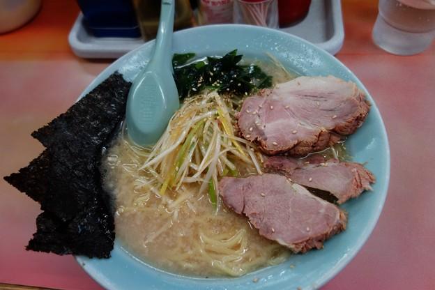 かいざん本店@東船橋DSC09981